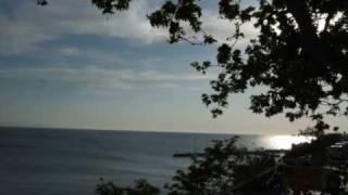 Benassi Bros feat Dhany - Hit my Heart (Fozman remix)