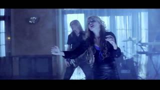 Mysterya (Мистерия, Ирина Василенко) - Луна