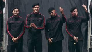 K.I.Z.   Live Aus Der Wuhlheide Berlin (Official Trailer)