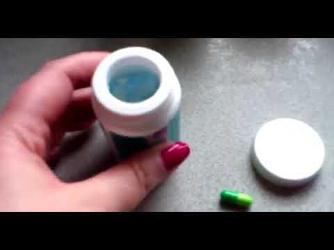 Slimming cream pagkakatugma elasticity