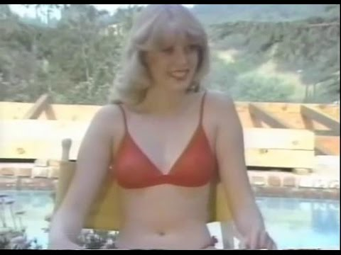 """Shauna Grant in """"The Early Years"""" (1988) (with Ron Jeremy,Stephanie Taylor,Traci Lords)"""