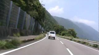Z1000+DCR-SX41高知県安芸郡東洋町