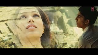 Jai Ho Official Music Video | Slumdog Millionaire   - YouTube