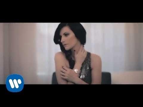Viveme Laura Pausini Ft Alejandro Sanz (Video Oficial)