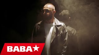 Majk Ft Yll Limani Krejt Ti Fala Official Video 4k