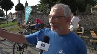 TV Budakalász / Budakalász Ma / 2020.07.30.
