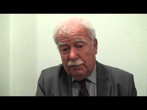 Vidéo de Jacques Soustelle