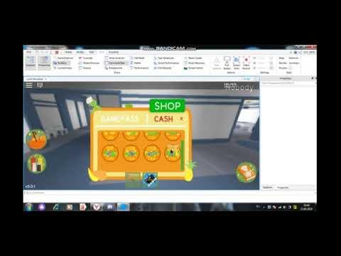 How to Uncopylocked Counter Blox - UncopylockedGame 2019