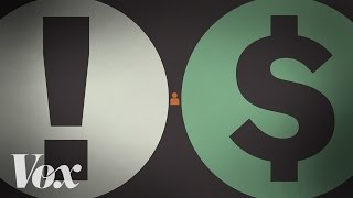 Vox - How Wealth Inequality Is Dangerous For America