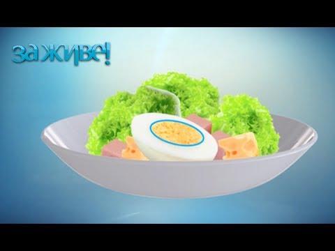 Как выглядят яйца глистов в рыбе