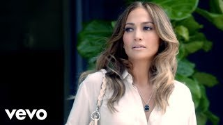 BRIDGE TV, Jennifer Lopez - Papi
