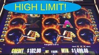 Slotmanjack Slot Machine Jackpots मुफ्त ऑनलाइन वीडियो