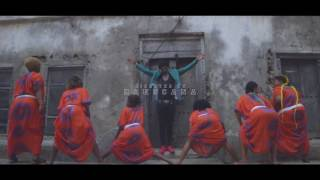 Shauri Yako - Eddy Kenzo [Official Music Video]