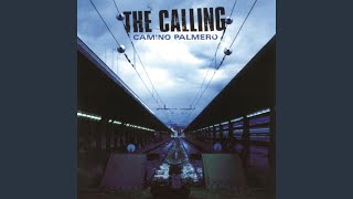 The Calling - Thank You