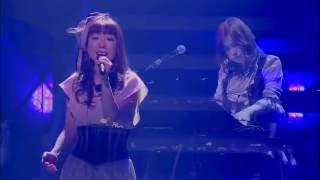 Yuki Kajiura LIVE - In The Land Of Twilight Under The Moon 2014