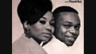 close your eyes-peaches and herb