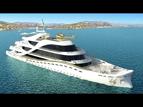 10 Most Expensive Things Ever Sold Online