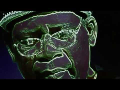Go For A Ride - Big George Jackson (miXendorp edit)