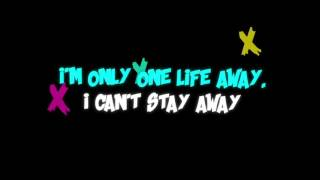 "Troy Fernandes- ""Take Me Away"" [Official Lyric Video]"