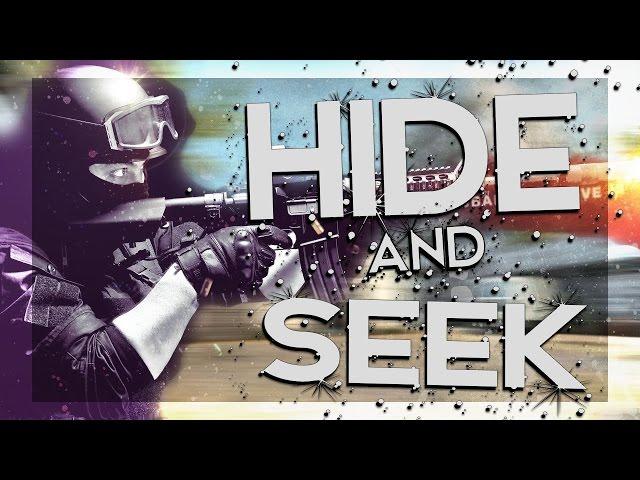 Hide Online Video 0