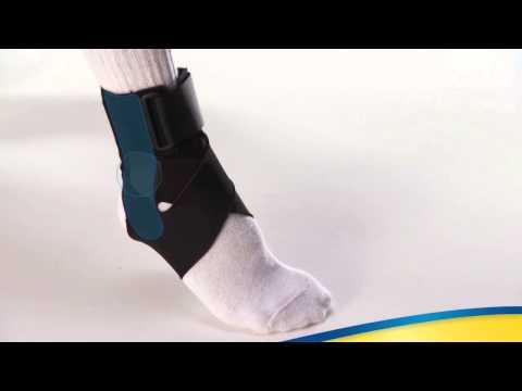 Arthritis Behandlung Kiefergelenk, wo