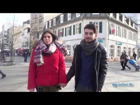 Single tanzkurse aschaffenburg