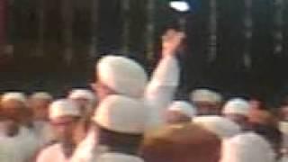 Habib Riziq Dipedalangan Ujungrusi Adiwerna Tegal Part 2