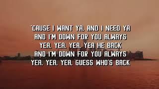Drake  In My Feelings Lyrics, Audio Kiki Do you love me
