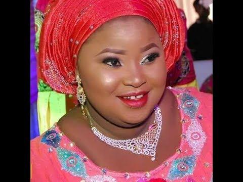 Pataki Imo [Alh. Ameera Ameenat]  - Latest Yoruba 2018 Music Video | Latest Yoruba Movies 2018