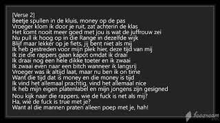 Josylvio   HAAT Prod  Jack $hirak Lyrics