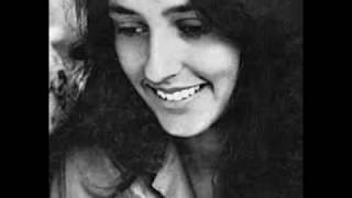 JOAN BAEZ- The Lily Of The West