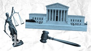 The Supreme Court rulings, explained by Ruth Marcus | Opinion