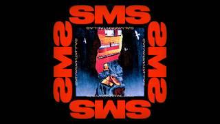 Salvapantallas - SMS (Full Album)