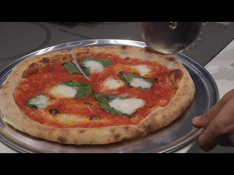 Home Pizza Ovens Promise Pizzeria-like Results | Consumer Reports