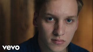 George Ezra   Hold My Girl (Official Video)