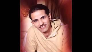 تحميل اغاني Fares Mahdi Qalbi Yibik MP3