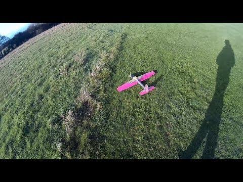 lidl-glider-no-1