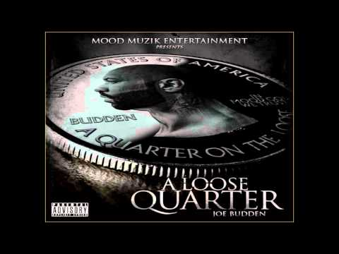 Joe Budden - Intro (A Loose Quarter)