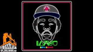 iamsu! - 100 Grand (Feat. Juvenile & Kool John) (prod.  P-Lo (Of The Invasion)) [Thizzler.com]