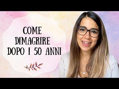 Dimagrante d-528