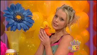 Hi-5 Season 3 Episode 39