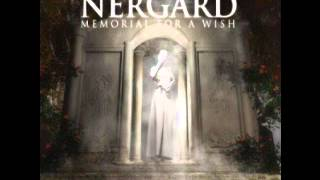 Nergard - Is This Our Last Goodbye