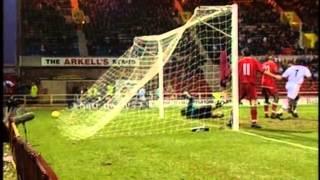 preview picture of video '1998-12-12 Swindon Town vs Bradford City'