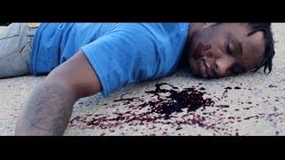 Que - OG Bobby Johnson (Official Music Video) SSB Pip - J3 , Codean