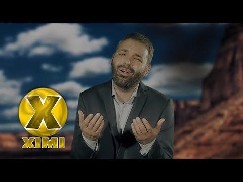 Adem Ramadani - A ka taube Zot per mu