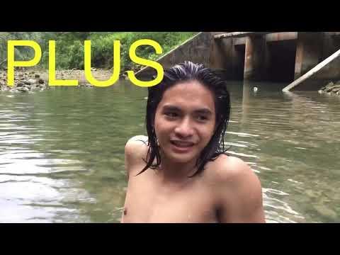 Bugwak Spring BALILIHAN Bohol (BRYxIMMANxNOEL)   Trip nu Rey S3E13