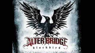 Alter Bridge - Wayward One