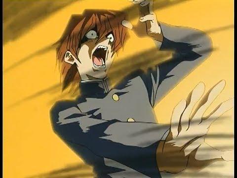 (Yu-Gi-Oh! Duel Links) คุยเล่นแบนการ์ดใหม่กับเดาชุดใหม่ที่กำลังเข้ามา