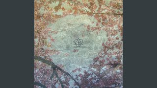 August, 1980 (June, 2011 Version) (Bonus Track)