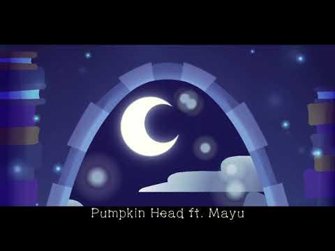 【Mayu】 As Above, So Below 【Vocaloid Original】